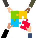 Notre engagement : Entreprise adaptée